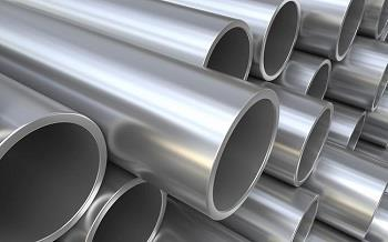 stainless-steel-seamless-pipe.jpg