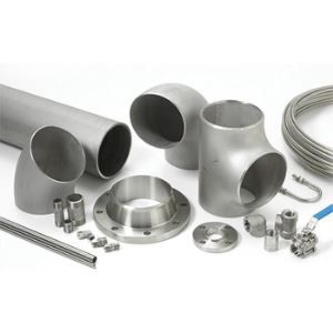 Stainless Steel Fittings,China Malleable (carbon) Steel Pipe Fittings Manufacturers and Suppliers